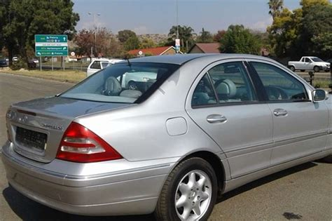 all car manuals free 2000 mercedes benz c class parental controls 2000 mercedes benz c class mercedes c200 kompressor cars for sale in gauteng r 64 200 on auto mart