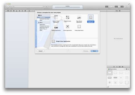 xcode tutorial calendar custom calendar view in iphone edumobile org