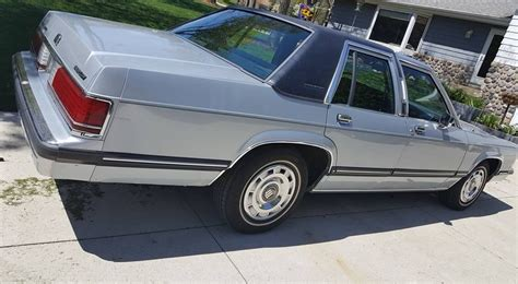 service manual 1991 mercury grand marquis manual download service manual auto body repair