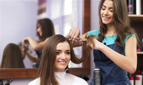 Groupon Haircut Pune | flash hair beauty in southwark greater london groupon