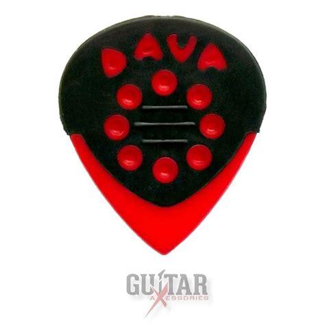 Gitar Gitar Dava Grip Tips Delrin 18 best images about guitar axessories on jazz