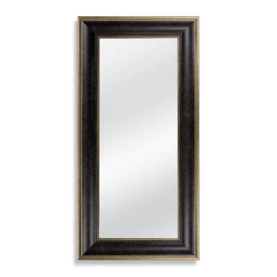 bed bath and beyond bathroom mirrors buy accent mirrors from bed bath beyond