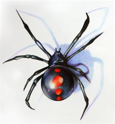 black widow tattoo designs 30 black widow designs and ideas golfian