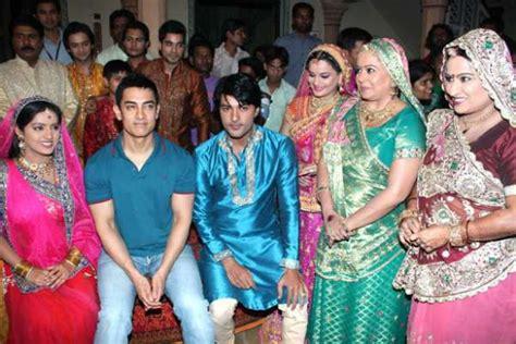 5 Star Plus TV Serial We Hate the Most! Diya Aur Baati Hum Meaning
