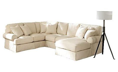 kinning linen sectional kinning linen sectional furniture pinterest linens