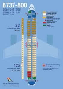 south airways boeing 737 800