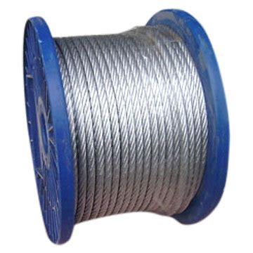 Jual Sho Metal Di Jakarta jual wire rope steel ss sus304 316 ud samudra jaya