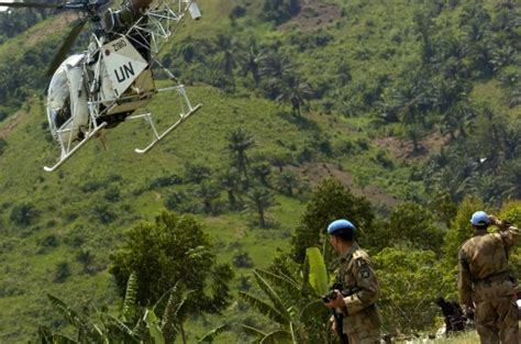 dr congo 5 questions to understand africas world war five dr congo civilians killed in un helicopter attack on