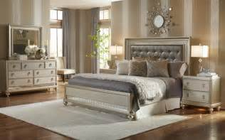bedroom furniture miskelly furniture jackson