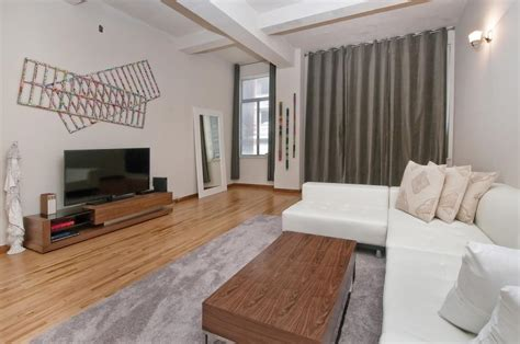 madison 2 bedroom apartments apartment two bedroom times square new york city