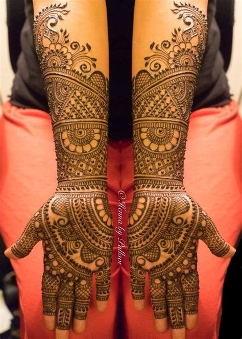 henna tattoo designs for brides best 25 bridal henna designs ideas on bridal