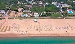 Villaggio turistico internazionale aqua park bezdikian architects