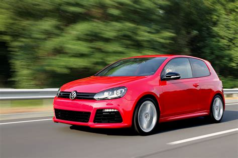 where to buy car manuals 2012 volkswagen golf parking system 2012 volkswagen golf r u s pricing and specifications released car and driver blog