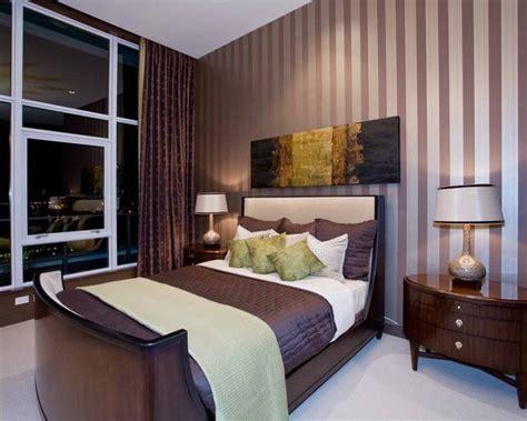 decor de chambre a coucher decoration d une chambre a coucher parent 322 photo deco