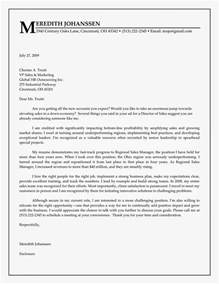 Seasonal Chef Cover Letter by Cover Letter Chef Resume Cv Cover Letter