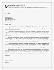 Development Chef Cover Letter by Chef De Partie Cover Letter Sle An Exle Of A Cover Letter For A Resume Cover