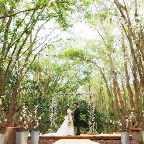 Florida Rustic Barn Weddings   Prairie Glenn   Plant City