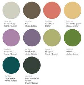 Interior Home Colors For 2015 by Interior Bedroom Paint Color Trends 2015