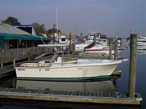 boat loans long island 1988 bimini topaz 24 foot center cuddy power boat for sale