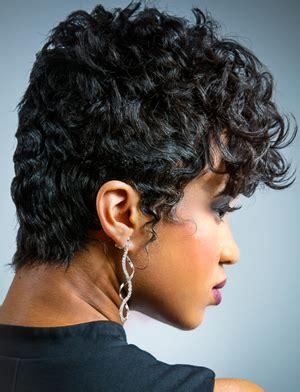 natural black hair salons 28269 black hair stylists salon charlotte nc a nu u