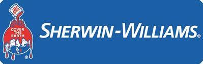 sherwin williams paint store bend oregon the career development center explore educate