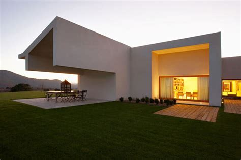juegos de home design story minimalist house in a serene natural setting idesignarch