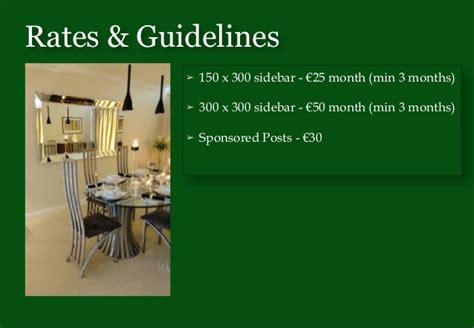 Interior Design Rates by Interior Design Consultant Fees Interior Designer Rates