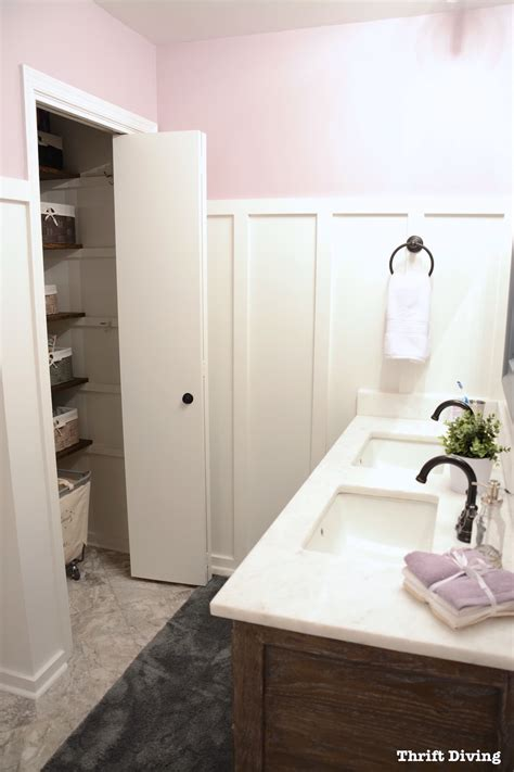 90s bathroom makeover 90s bathroom makeover 90s bathroom makeover images the goodbye 90s hello