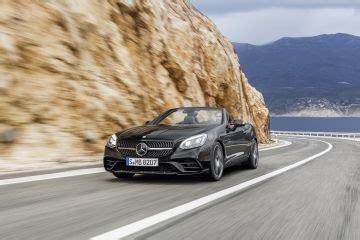 Qoros Car Wallpaper Hd by Mercedes Wallpapers Hd Mercedes