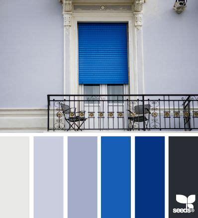 colour palette maker 1000 ideas about color palette maker on 40