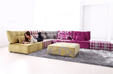 fama couch fama arianne corner sofa miastanza co uk