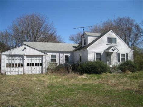 110 ipswich street seekonk ma 02771 foreclosed home