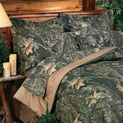 Mossy Oak King Bed Set All Seasons Bedding Mossy Oak Sheets New Up King For Sale Findsimilar