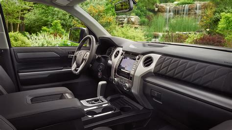 toyota tundra interior pictures 2017 toyota tundra diesel release date engine interior