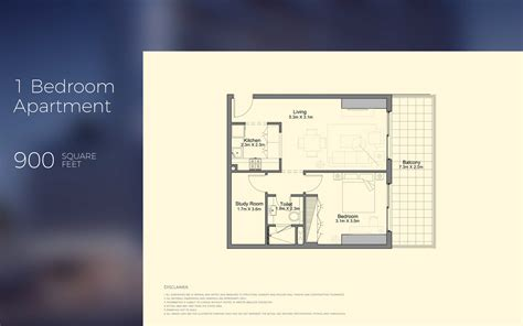 polo park floor plan polo park floor plan polo park floor plan polo park floor