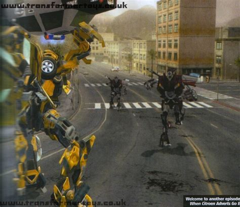 transformers game for pc free download full version transformers the game free full version for pc compressed
