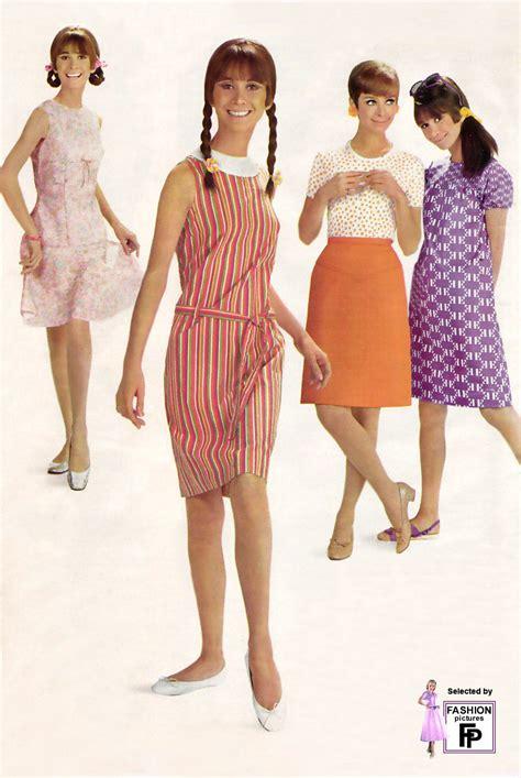 Fashion Dress Hd A Gd2435 vintage retro fashion wallpaper