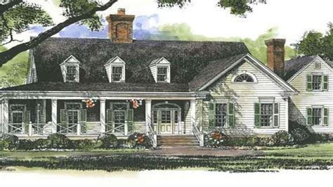 Old Farmhouse Plans With Porches Old Country House Plans | old farmhouse plans with porches old country house plans
