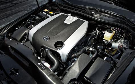 lexus 350 engine 2014 lexus is 350 sport engine photo 18