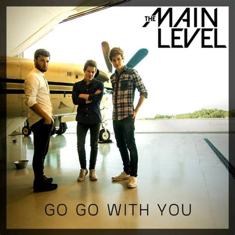 scandipop co uk the level go go with you