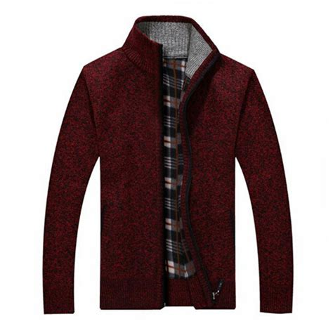 new year wool jacket 2016 autumn and winter new wool coat s casual