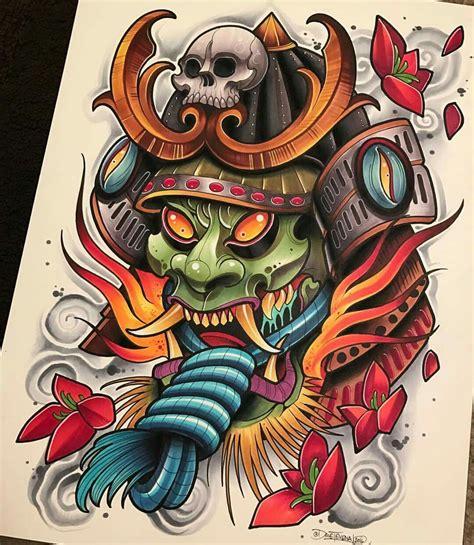 tattoo flash watercolor supplies pin by arman art tattoo shop on tevenal pinterest