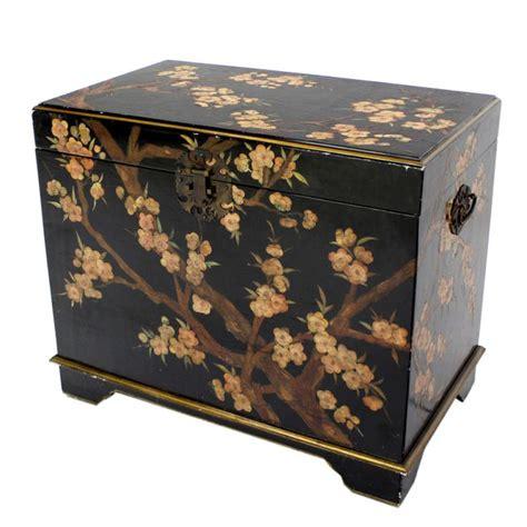 david jones bedroom furniture 403 best chinoiserie love images on pinterest bath