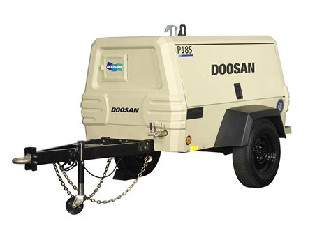 buying portable diesel air compressor