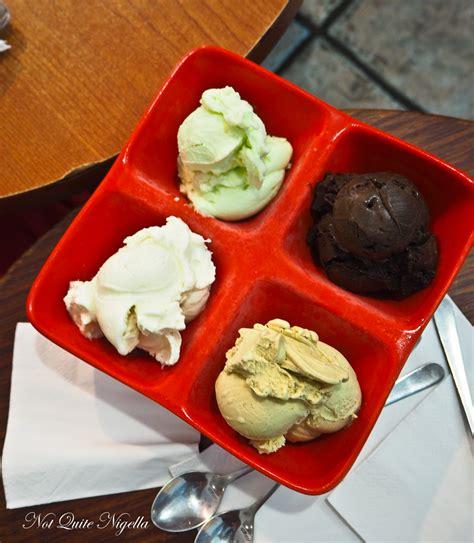best gelato the best gelato in sydney not quite nigella