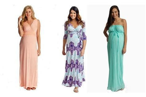 wedding attire maternity 4 sources for stylish and affordable maternity wedding