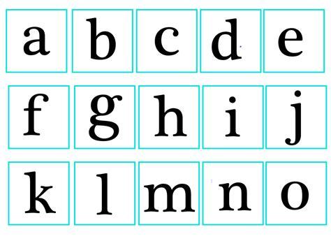 le lettere dell alfabeto italiano didattica le tessere dell alfabeto mamma e casalinga