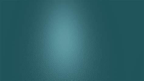 imagenes verdes full hd fondos full hd para presentaciones