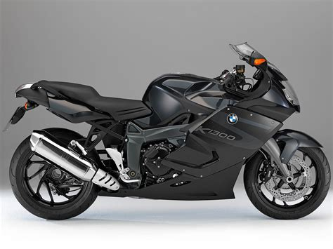 Bmw Motorcycle Forums by Best Bike For Motorcycle Forum Autos Weblog