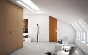 porte interne filo muro le porte filo muro porte interne il design delle porte